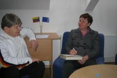 profesore-L.F.Vasiljeva_Esertas A
