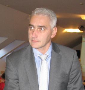 Zacharovas
