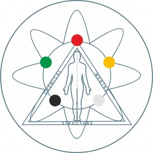 Lakstausko klinika_logo