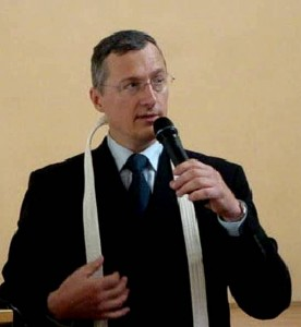 Pavelas Zachovajevas 2014.10.02