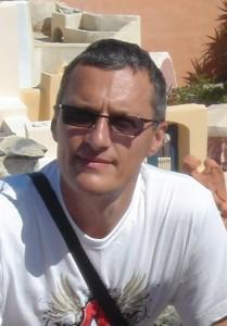 Zachovajevas